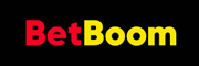 Букмекер BetBoom