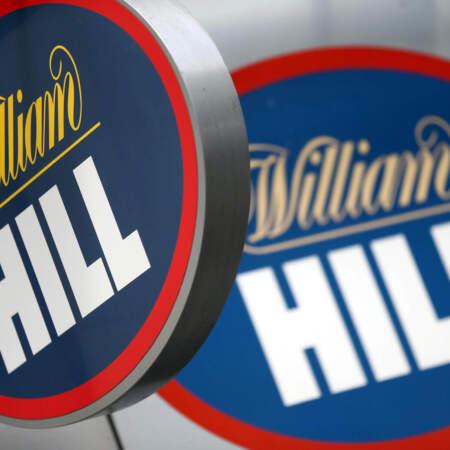 «Уильям Хилл» вспомнил про лицензию