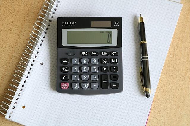 Калькулятор Келли