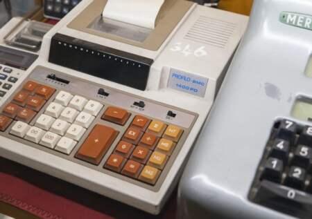 калькулятор системы ставок фонбет расчет