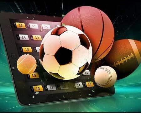 Как самостоятельно делать прогнозы на спорт и анализировать матчи