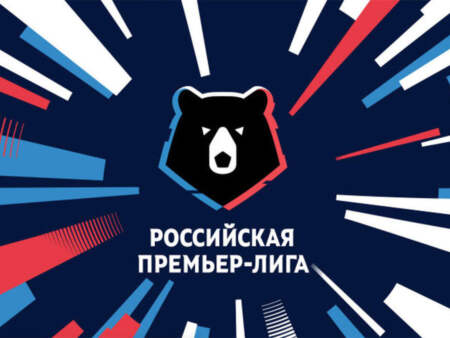 Локомотив — Ростов: повредят ли рельсы гости?