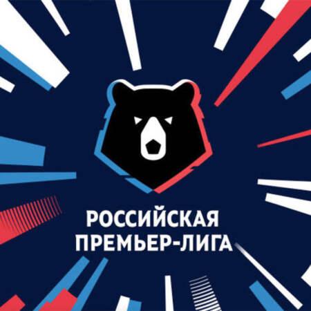 Рубин — Локомотив: Слуцкому пора просыпаться