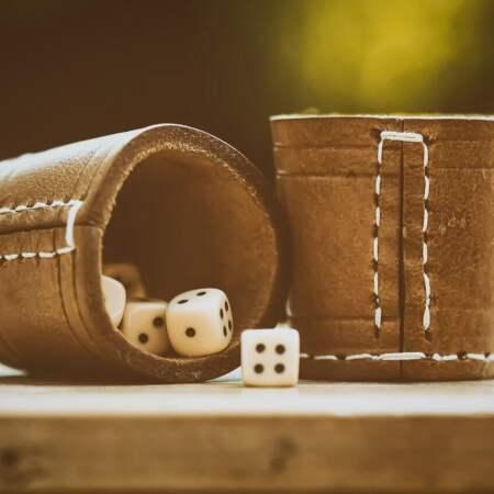 Теория вероятности: как ее применять в ставках на спорт