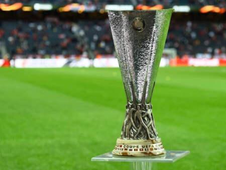 Полуфинал Лиги Европы: разбор пар и определение фаворитов