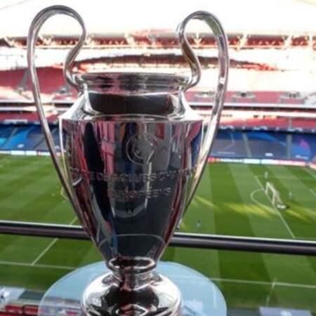 Полуфиналы Лиги чемпионов: битва за Стамбул будет жаркой