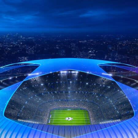 Лига чемпионов 2020/21: что будет в финале главного европейского турнира