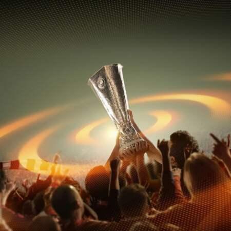 Лига Европы 2020/21: как финалисты провели турнир и что их ждет в финале