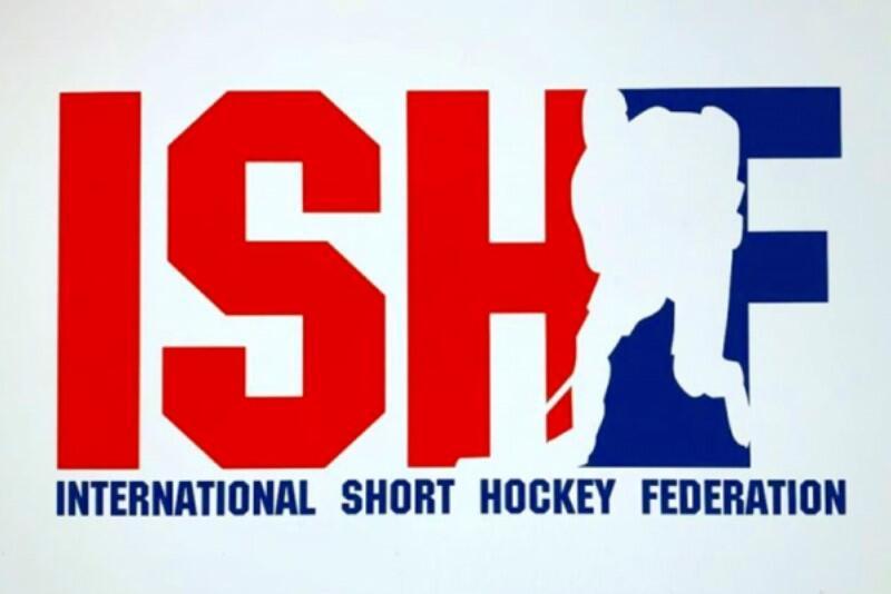 Шорт хоккей 2021