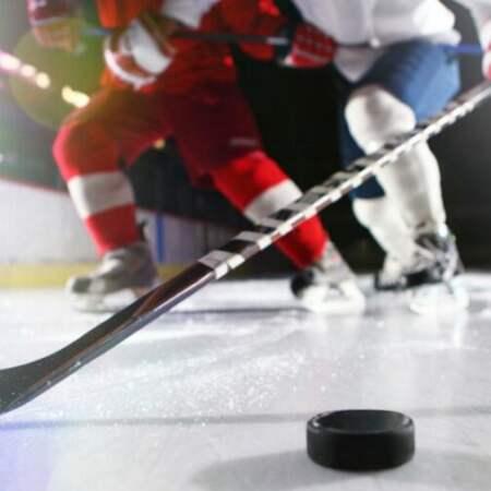 Стратегия ставок на хоккей: тотал — в лайве и прематче
