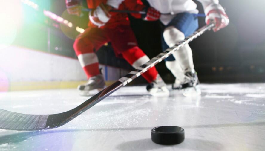 Стратегия ставок на хоккей