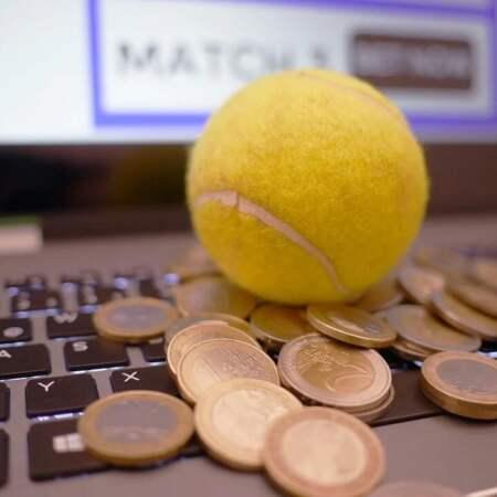 Как зарабатывать на ставках в букмекерских конторах: 8 шагов к стабильной прибыли