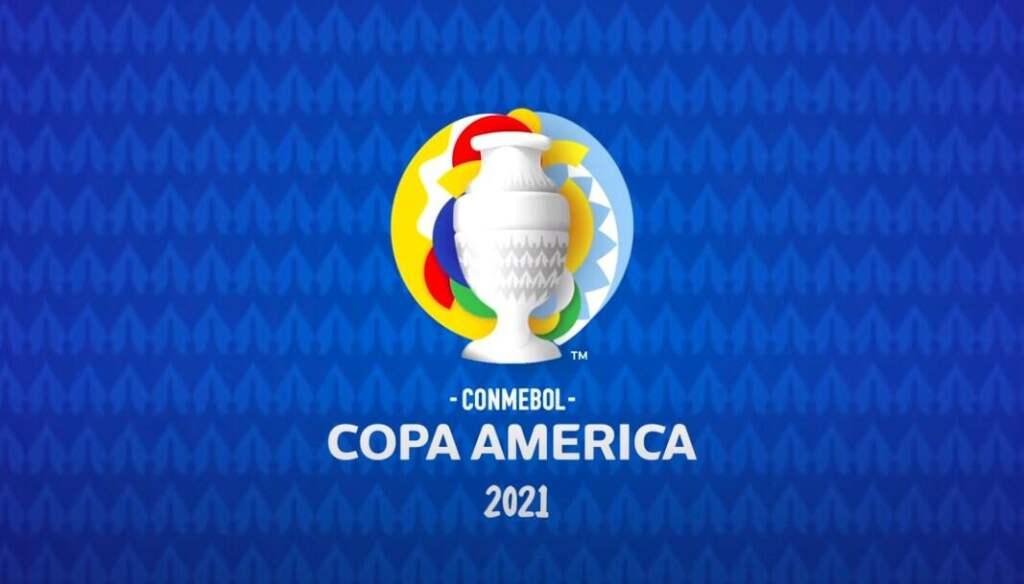 Копа Америка 2021