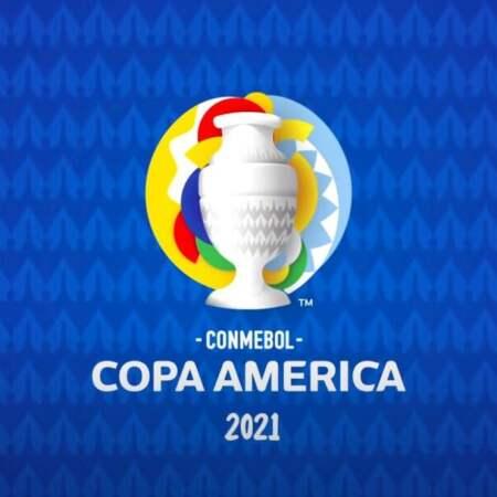 Что нужно знать о Копа Америка 2021 (2020): отказы, календарь, фавориты