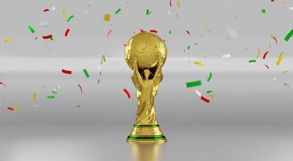 Самые титулованные сборные по футболу в мире