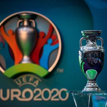 Составы сборных на Евро 2021 и новые требования к командам