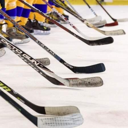 Прибыльные ставки на броски в хоккее: как прогнозировать исход и ставить в БК