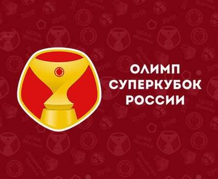 Зенит — Локомотив: кто на этот раз станет обладателем Суперкубка страны