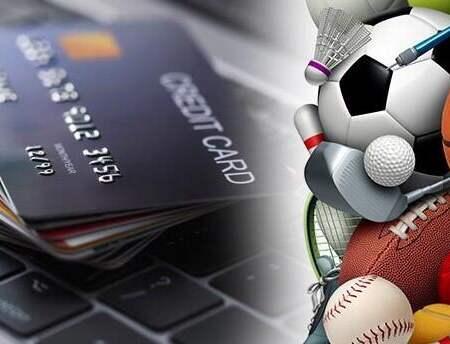БК-партнеры ЦУПИС-1 перестают принимать платежи через Киви