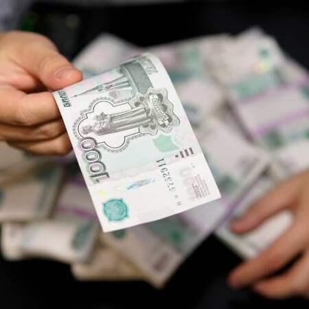 Самые крупные выигрыши и рекордные коэффициенты в российских БК за 2021