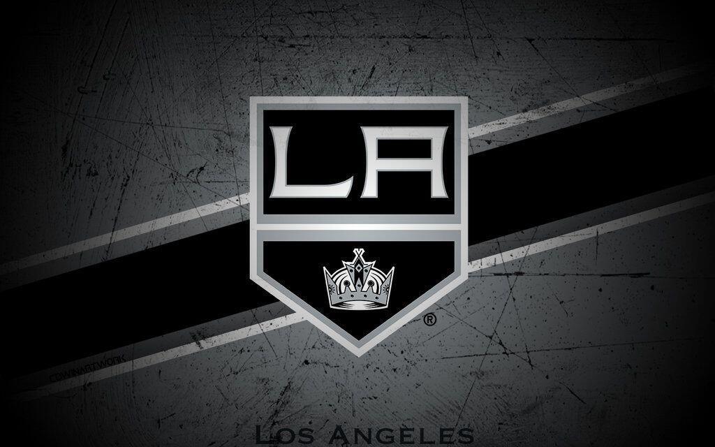 Лос-Анджелес Кингс