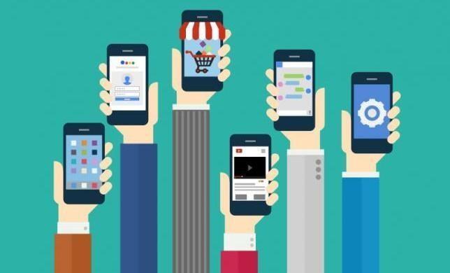 Лучшее букмекерское мобильное приложение